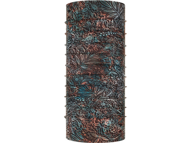 Buff Original Komin, blossom multi